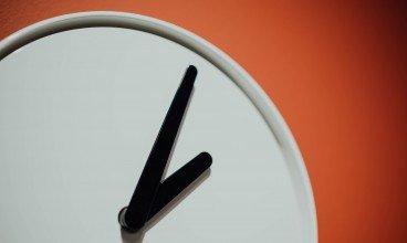 Preventing Procrastination
