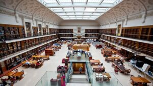 817041-nsw-state-library