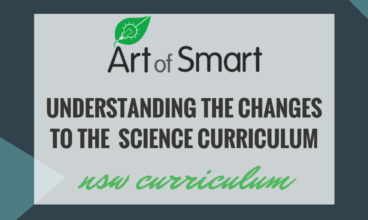 Understanding the science curriculum
