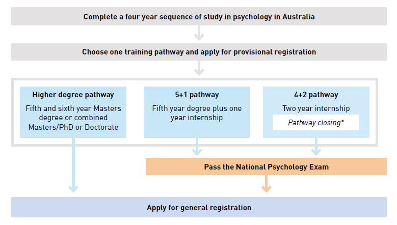Psychologist Studies