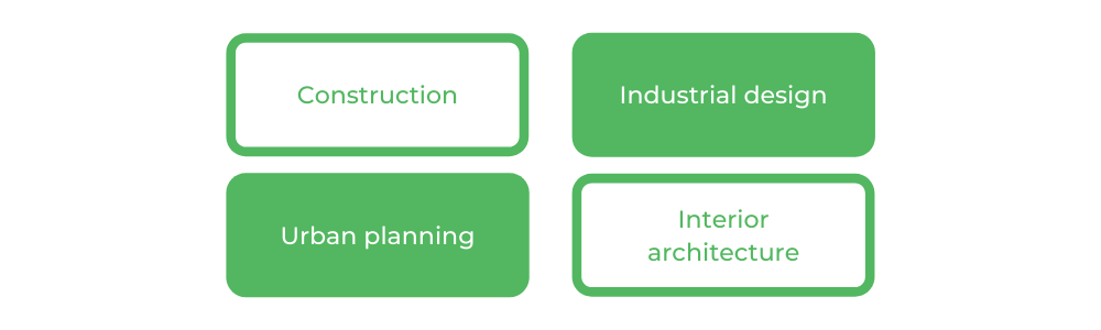 WSU Architecture - Careers