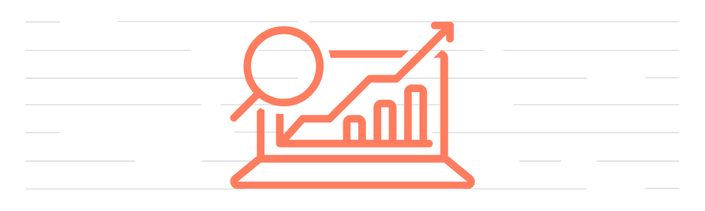 Bachelor of Commerce Jobs - Analytics