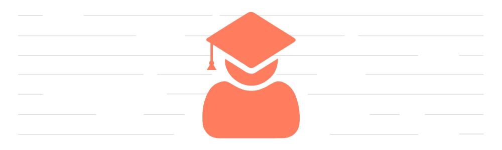 Jobs in Education - University